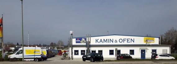 Kaminbauer Augsburg kontakt kaminbau steidle 27 jahre erfahrung