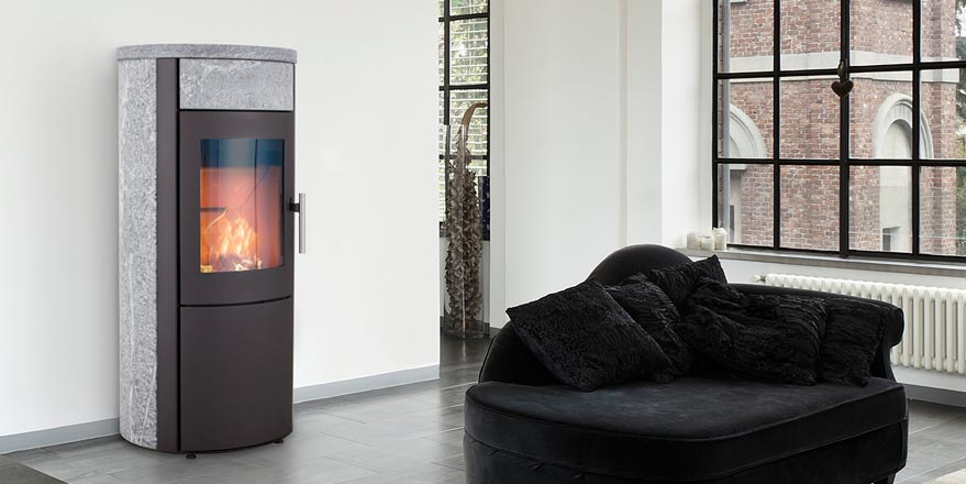 ber uns kaminbau steidle 27 jahre erfahrung. Black Bedroom Furniture Sets. Home Design Ideas