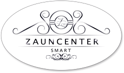 Zauncenter